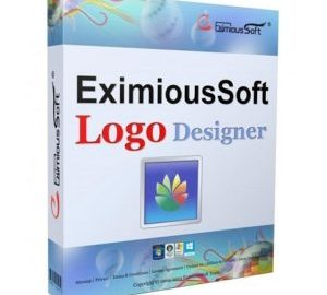 Eximioussoft Logo Designer Pro 3.6 Crack Full Version Free Download