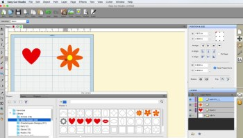 Easy Cut Studio 5 Pro