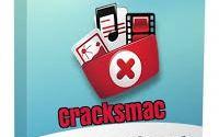 apowerpdf with crack Free Download 2020 version