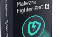 Iobit Malware Fighter 6 keygen Full Version