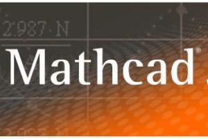 Mathcad 15 Prime Patch free