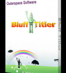 blufftitler 14 ultimate crack patch