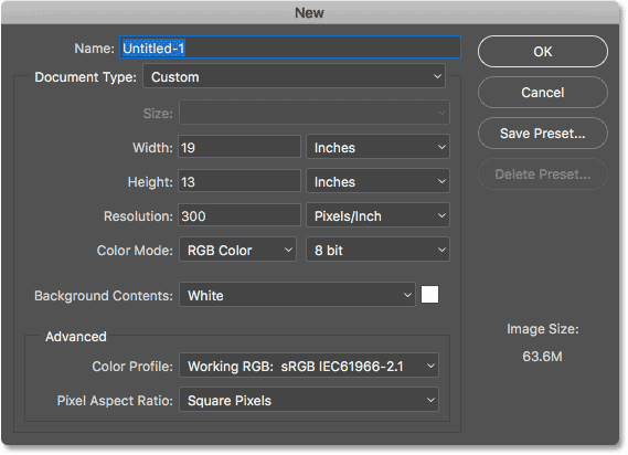 Adobe Photoshop CC 2020 Crack V21.2.2.289 Free Download