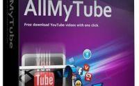 Wondershare AllMyTube 7.4.8 Crack Full Version Free Download