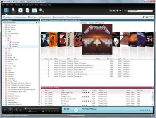 helium music manager 14 free download