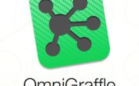 Omnigraffle Crack Latest Version Free Download 2020