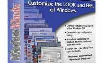 Windows Blinds Crack Free Download Latest Version 2020