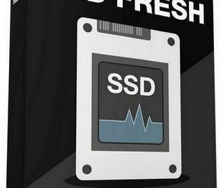 Warez Ssd Fresh 2020 Crack Latest Version Free Download