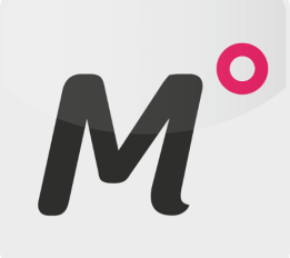 Muvizu 3D Animation Software