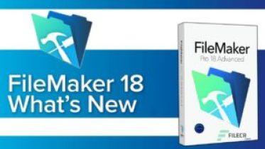 FileMaker Pro 19 Crack