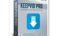 Keepvid Pro Crack Latest version Free Download 2020