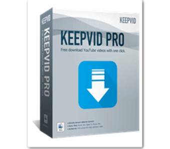 Keepvid Pro Crack Latest version Free Download 2021