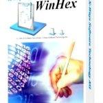 Winhex Crack Free Download Latest Version 2020
