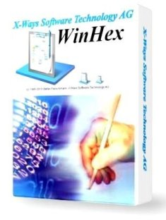 Winhex Crack Free Download Latest Version 2020