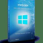 Hwidgen 62.01 Free Download 2020