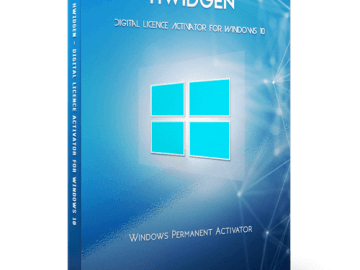 Hwidgen 62.01 Free Download 2020