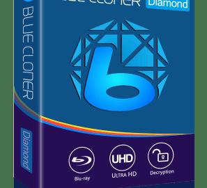 Blue Cloner Crack Latest Version Free Download 2020