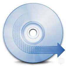 EZ CD Audio Converter Crack Serial Key Download Latest 2020