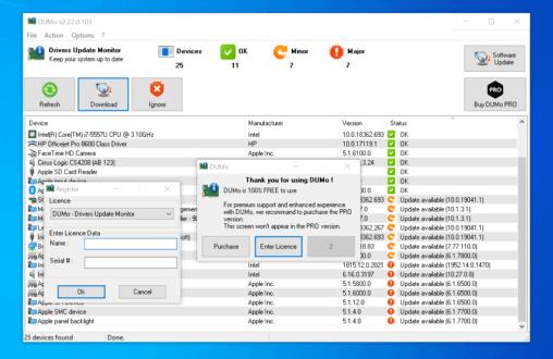 Dumo Pro Crack Latest Version Free Download 2021