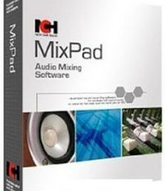 Mix Pad Crack Free Download