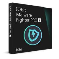 Malware Fighter 6 Serial Free Download 2020