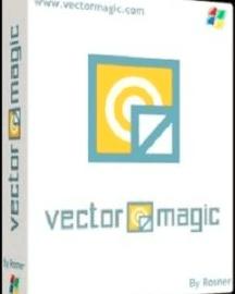 Vector Magic Product key