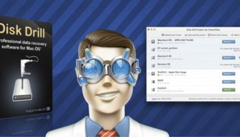 Disk Drill Crack Latest Version Free Download 2020