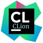 Clion Icon