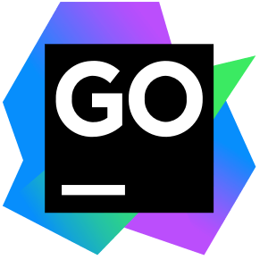 Goland Crack Latest Version Free Download 2020