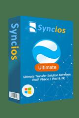 Syncios Pro Free