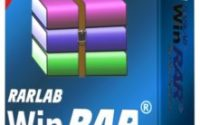 WinRAR 6.0 With Crack Download Full Latest Final Version [2021]