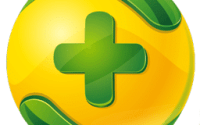 360-Total-Security-10.8.0.1118-Crack-With-Keygen-2021-Latest-Download
