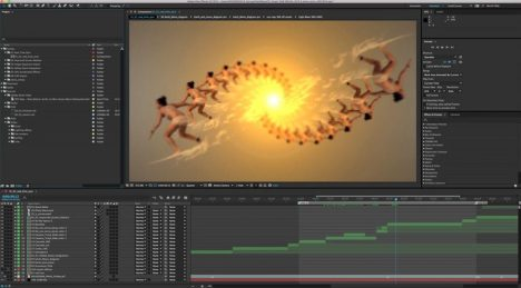 Adobe-After-Effects-cc-2020-Crack-patch-