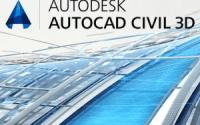 Autodesk-Civil-3D-2020-Crack