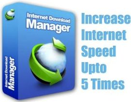 IDM-Internet-Download-Manager-1-PC-Life-Time-License