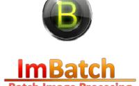 ImBatch Crack