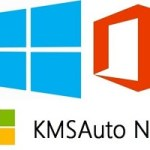 Kmsauto-Net-2019-quick (1)