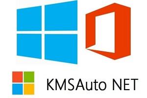 KMSAuto Net Activator Crack