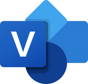 Microsoft-Visio-Pro