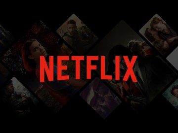 Watch Free TV Shows and Movies | Watch Netflix for Free