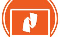 Nitro-Pro-PDF-Crack-Download-Keygen