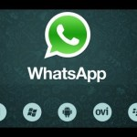 WhatsApp-Messenger-for-Windows-Free-Download1