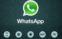 WhatsApp-Messenger-for-Windows-Free-Download1