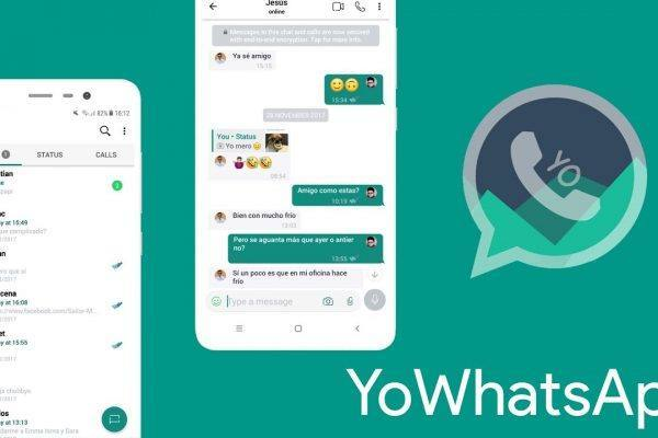YPWhatsapp Enhanced Features
