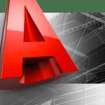 autocad-2013-crack