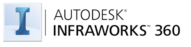Autodesk InfraWorks With Crack
