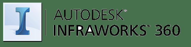 InfraWorks Crack 2021