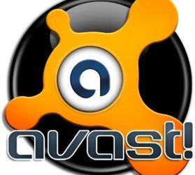 Adnanpc.com Avast Premium Security