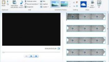 A version of Microsoft's Windows Movie Maker may be coming to Windows 10 | Windows Central