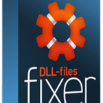 Dll-Files-Fixer